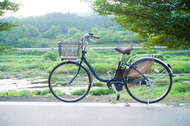 個人賠償がついてれば自転車保険はいらない?|入らなくていい時について